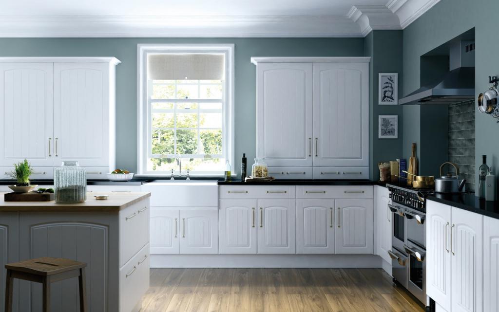 Stile nordico e cucina: come scegliere l\'arredamento perfetto