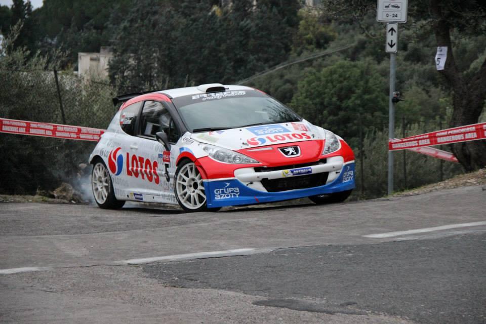 Kubica edizione 2013